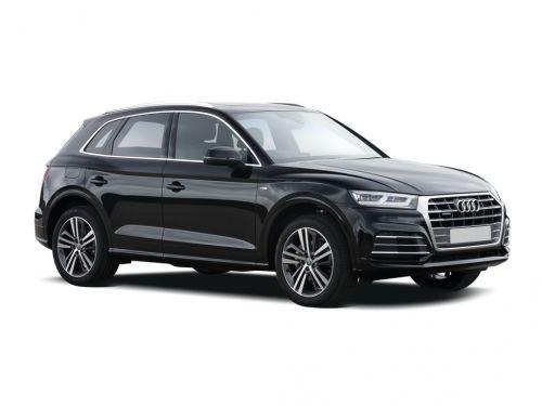 Audi Q5 Lease >> Audi Q5 Personal Business Car Lease Deals Leasecar Uk