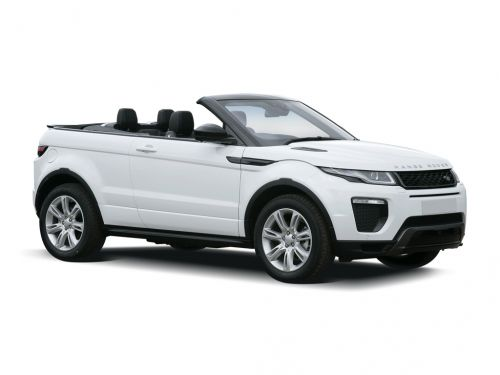 land rover range rover evoque convertible lease land rover range rover evoque convertible. Black Bedroom Furniture Sets. Home Design Ideas