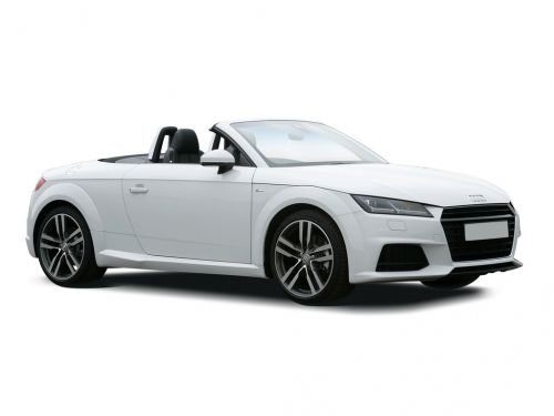 Audi TT Coupe Lease Audi TT Coupe Contract Hire LeaseCaruk - Audi tt convertible