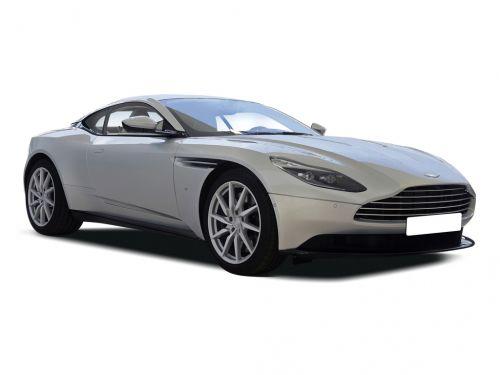 Aston Martin DB Lease Aston Martin DB Leasing LeaseCaruk - Aston martin lease