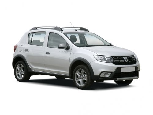 dacia sandero stepway hatchback lease dacia sandero stepway hatchback lease offers. Black Bedroom Furniture Sets. Home Design Ideas