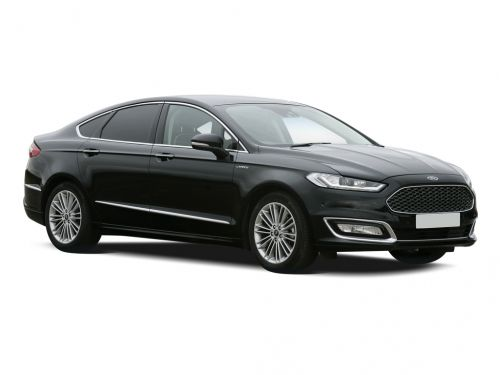 ford mondeo vignale personal business car lease deals. Black Bedroom Furniture Sets. Home Design Ideas