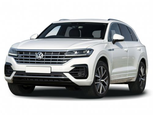 volkswagen touareg lease contract hire deals. Black Bedroom Furniture Sets. Home Design Ideas