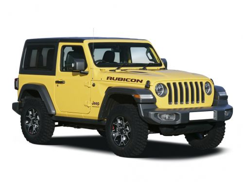 jeep wrangler hard top diesel 2.2 multijet sahara 2dr auto8 2018 front three quarter