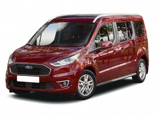ford lease contract hire deals ford leasing. Black Bedroom Furniture Sets. Home Design Ideas