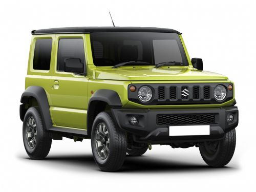 suzuki jimny lease contract hire deals suzuki jimny