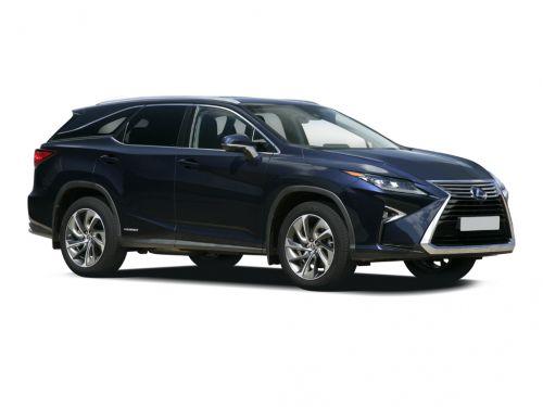 Lexus Lease Deals >> Lexus Rx