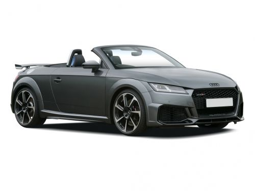 lease the audi tt rs roadster tt rs tfsi quattro vorsprung. Black Bedroom Furniture Sets. Home Design Ideas