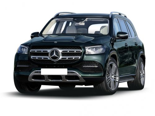 Mercedes Benz Lease >> Mercedes Benz Gls