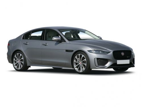 Cheap Car Leasing >> Jaguar Xe Saloon Personal Business Car Lease Deals
