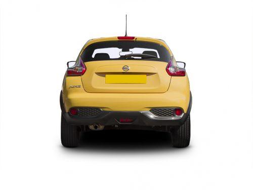 lease the nissan juke hatchback special editions 1 2 dig t envy 5dr comfort safety pack. Black Bedroom Furniture Sets. Home Design Ideas