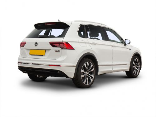 Cheapest New Car Lease Uk