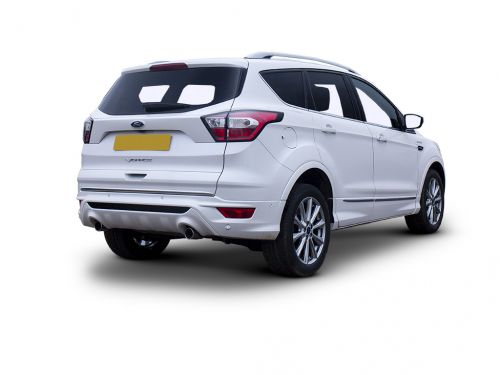 lease the ford kuga vignale diesel estate 2 0 tdci 5dr 2wd leasecar uk. Black Bedroom Furniture Sets. Home Design Ideas