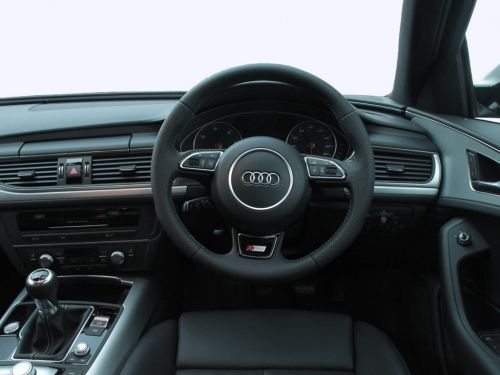 lease the audi a6 diesel avant 2 0 tdi quattro se executive 5dr s tronic leasecar uk. Black Bedroom Furniture Sets. Home Design Ideas