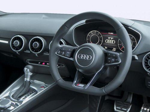 No Deposit Audi Rs3 Cars  Car amp Van Leasing
