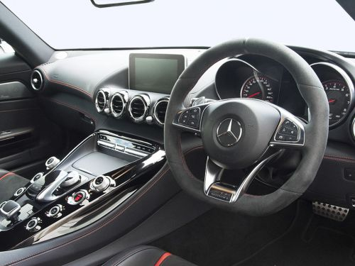 lease the mercedes benz amg gt coupe gt 522 s 2dr auto leasecar uk. Black Bedroom Furniture Sets. Home Design Ideas