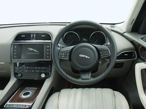 lease the jaguar f pace diesel estate 240 portfolio 5dr auto awd leasecar uk. Black Bedroom Furniture Sets. Home Design Ideas