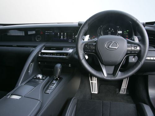 lease  lexus lc coupe special editions    limited edition dr auto naples