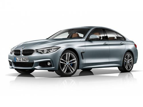 lease the bmw 4 series gran diesel coupe 420d 190 m sport 5dr auto professional media. Black Bedroom Furniture Sets. Home Design Ideas