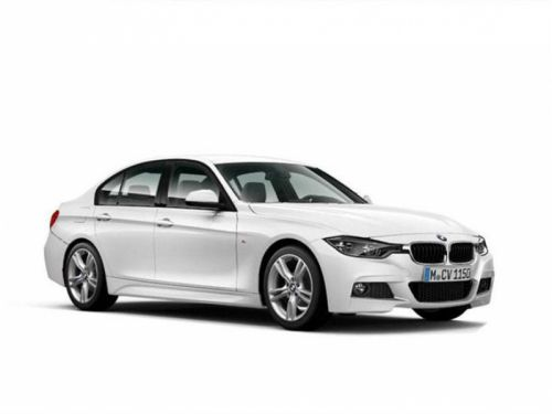 bmw 3 series saloon lease bmw 3 series saloon leasing. Black Bedroom Furniture Sets. Home Design Ideas