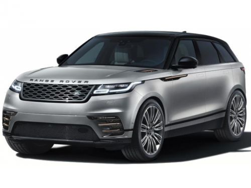 lease the land rover range rover velar estate 2 0 d180 4dr. Black Bedroom Furniture Sets. Home Design Ideas
