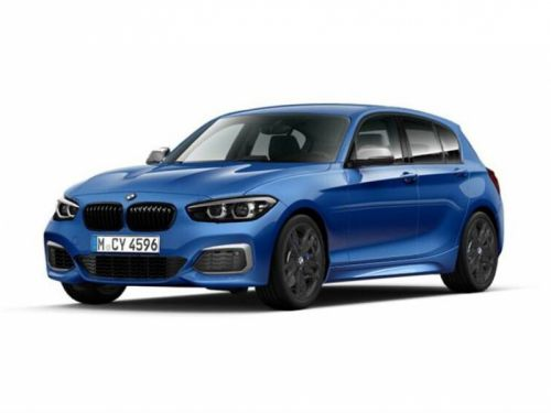 BMW Lease & Contract Hire Deals - BMW Leasing | LeaseCar.uk on bmw canada, bmw mz, bmw gl, bmw re, audi uk, bmw france, bmw cl, bmw united kingdom, bmw xk, bmw hk, bmw cat, ford uk, fiat uk, bmw ct, bmw tr, bmw st, bmw ae, bmw sg, bmw australia, citroen uk, volkswagen uk, bmw mg, bmw philippines, bmw sudan, bmw sr, bmw sm,