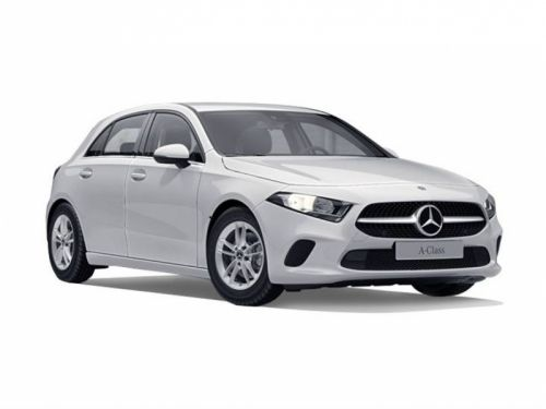 mercedes benz a class hatchback lease contract hire deals mercedes benz a class hatchback. Black Bedroom Furniture Sets. Home Design Ideas