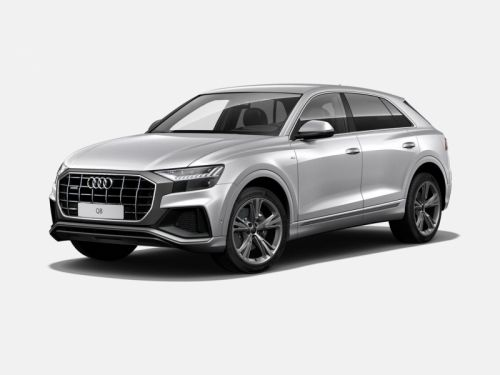Audi Q Lease Contract Hire Deals Audi Q Leasing LeaseCaruk - Audi cars on lease