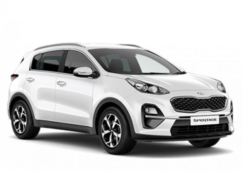 kia sportage lease kia sportage lease deals. Black Bedroom Furniture Sets. Home Design Ideas