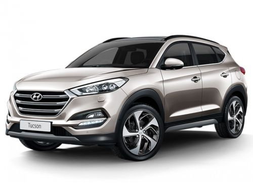 57895701d2b24 Hyundai Tucson Lease   Hyundai Tucson Contract Hire   LeaseCar.uk