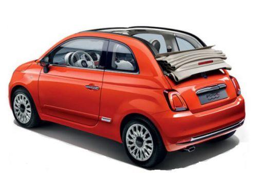 in stock car leasing deals leasecar uk. Black Bedroom Furniture Sets. Home Design Ideas