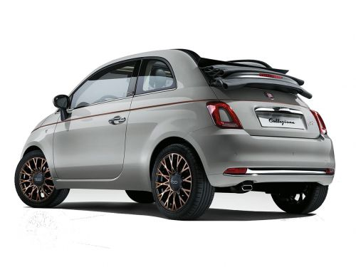 The Fiat 500 Convertible Is Undoubtedly One Of S Most Celebrated Vehicles Which You Can Find Right Here At Leasecar Uk Enjoy Car Leasing With