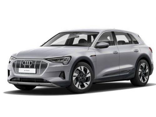 Audi A3 E Tron Lease >> Audi E Tron Personal Business Car Lease Deals Leasecar Uk
