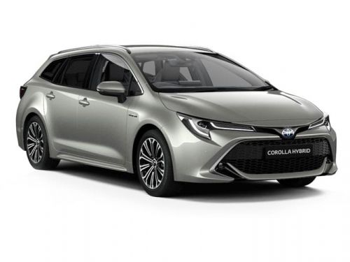 The Toyota Corolla Estate Is Undoubtedly One Of S Most Celebrated Vehicles Which You Can Find Right Here At Leasecar Uk Enjoy Car Leasing