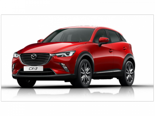mazda cx 3 hatchback lease mazda cx 3 hatchback leasing. Black Bedroom Furniture Sets. Home Design Ideas