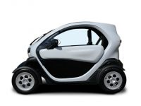 renault twizy coupe 13kw expression 2dr auto 2015 profile